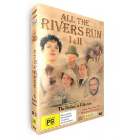 All The Rivers Run - 1 & 2